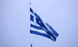 Recenze – Dovolená v Řecku