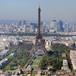 Paříž - wikipedia