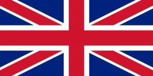 flag-of-uk-Velká Británie