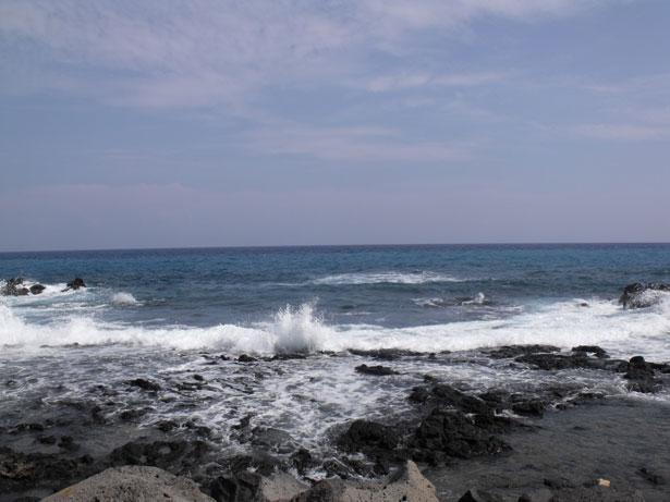 Recenze – Dovolená v Itálii v Lagodicomo
