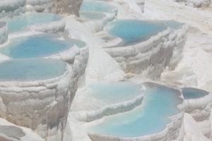 pamukkale-terraces-Turecko