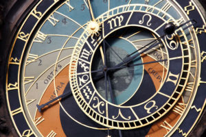 prague-astronomical-clock-detail-praha