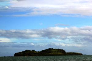 Island-ostrov