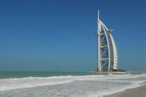 the-seven-stars-hotel Dubaj