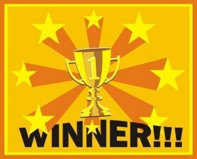 Vyhodnocení soutěže – vytvoř článek a vyhraj pobyt v krásném prostředí a jiné ceny!