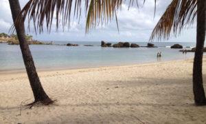 2013 levná dovolená u moře