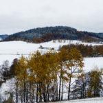 winter-seasons-1351964811oeU