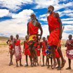 maasai-warriors-dancing-in-kenya
