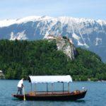 slovinsko foto