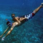 Gili-islands-hotel-snorkeling