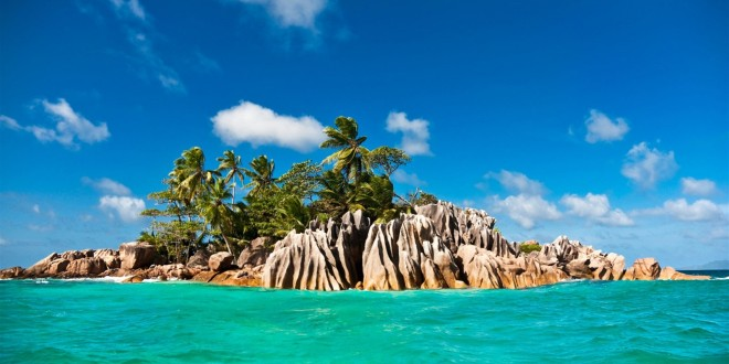 Jak cestovat na Seychely pokud máte nízký rozpočet